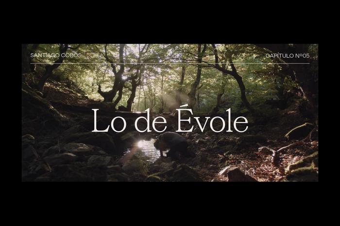 Lo de Évole talk show 7