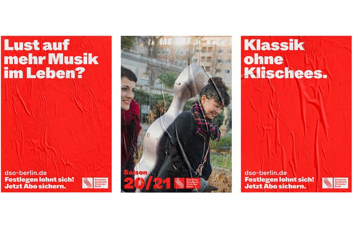 Deutsches Symphonie-Orchester Berlin 2