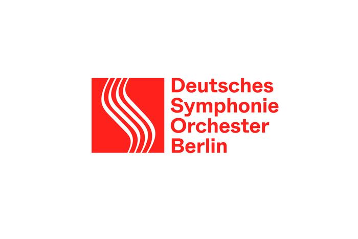 Deutsches Symphonie-Orchester Berlin 1