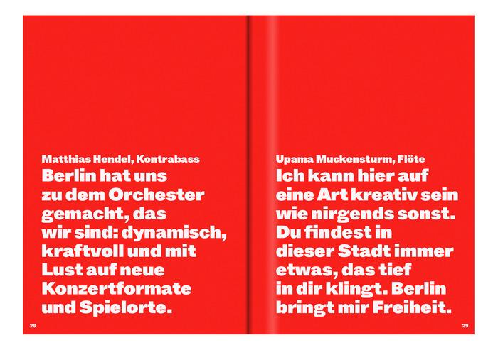 Deutsches Symphonie-Orchester Berlin 6