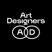 Art Designers