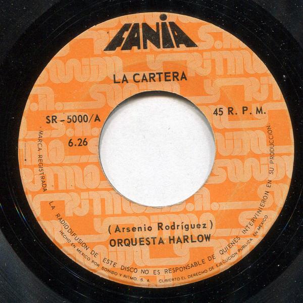 Sonido y Ritmo S.A. logo 4