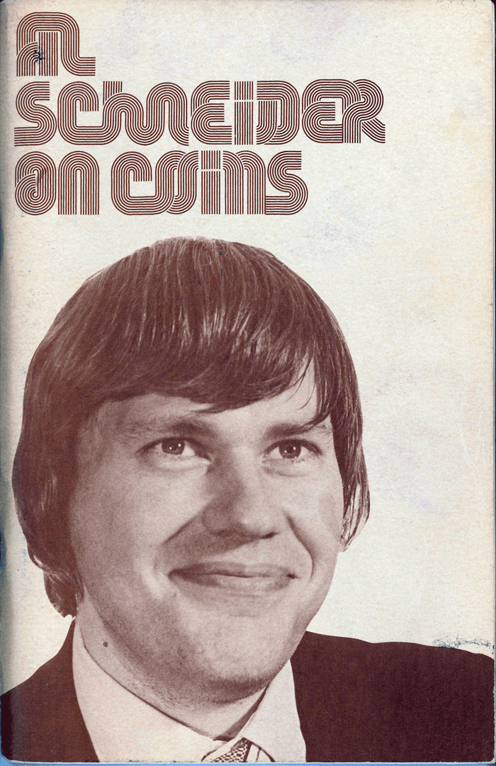 On Coins by Al Schneider 1