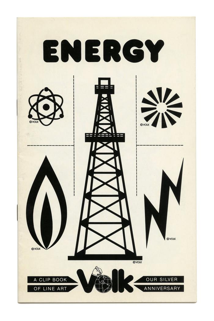 """Energy"" (No. 691) ft. ."