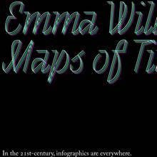 <cite>Emma Willard's Maps of Time </cite>minisite