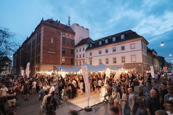 29th Jewish Culture Festival Krakow 5