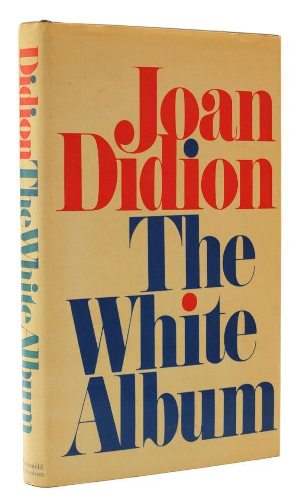 The same jacket design was also used for the UK edition by Weidenfeld & Nicolson, London.