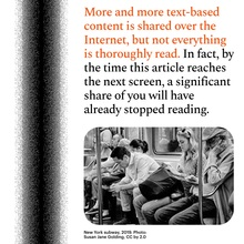 <cite>Read me!</cite> by Readymag