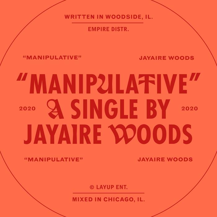 Jayaire Woods 2020 singles 2