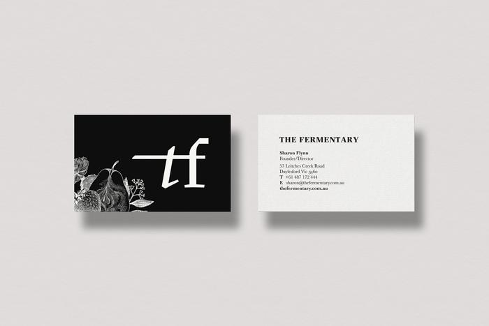 The Fermentary 3