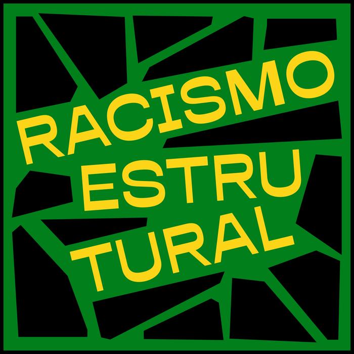 YouTube Black Brasil 4