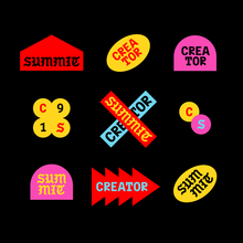 YouTube Creator Summit 2019