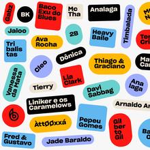 Altafonte social media