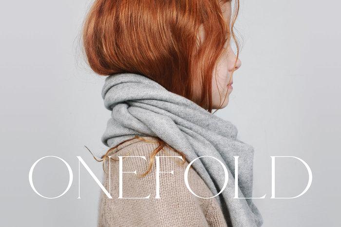 Onefold 1