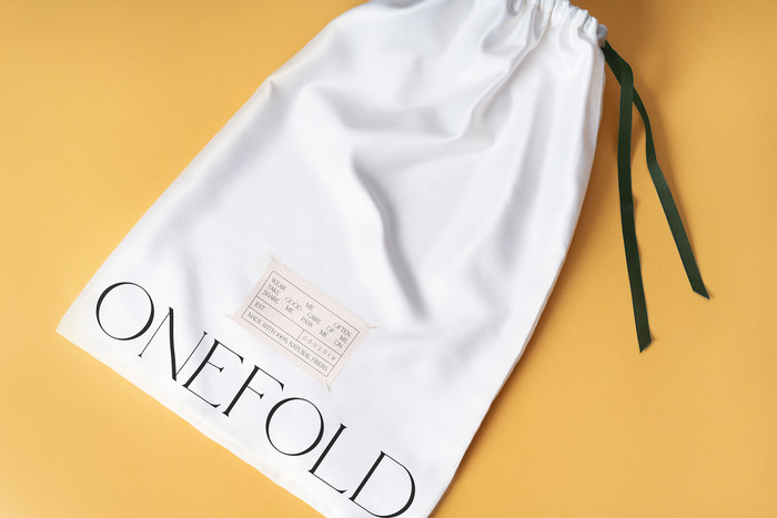 Onefold 2