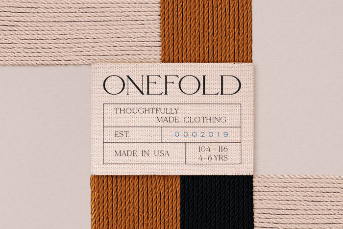 Onefold 3