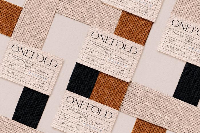 Onefold 4
