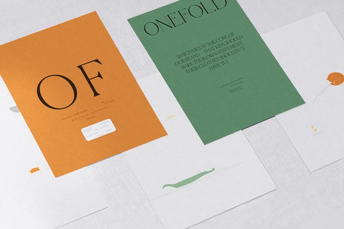 Onefold 9