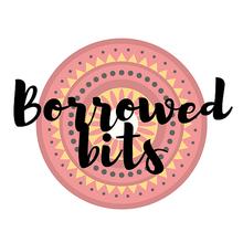 Borrowed Bits