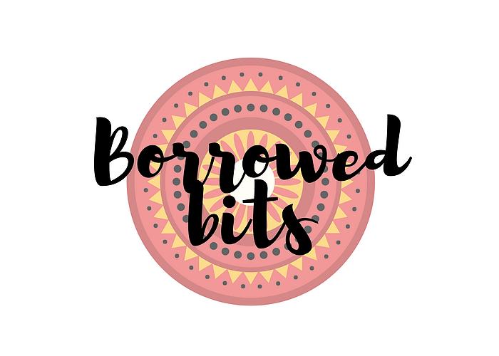 Borrowed Bits 4