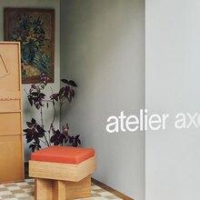 Atelier Axo