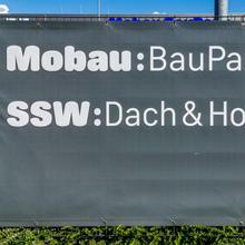 Mobau:BauPark