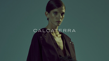 Calcaterra website