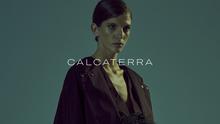 Calcaterra website