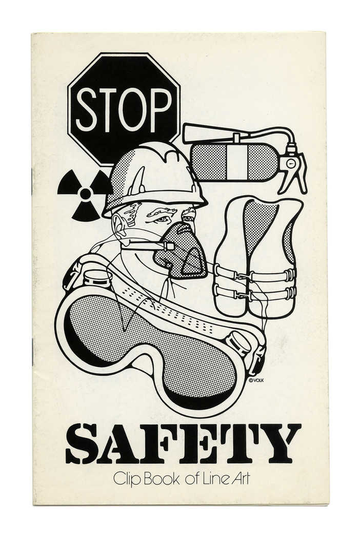 """Safety"" (No. 645) ft. ."