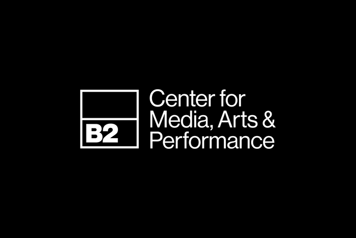 B2: Center for Media, Arts & Performance 1