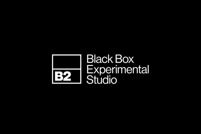 B2: Center for Media, Arts & Performance 2