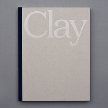 <cite>Clay: Themes and Variations from Ancient Mesopotamia</cite>