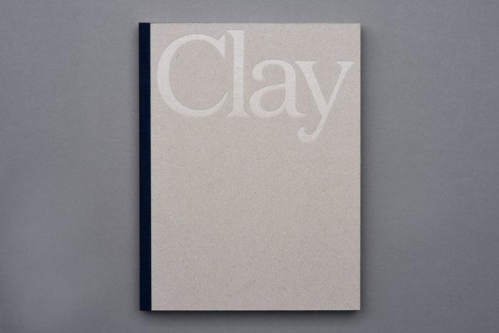 Clay: Themes and Variations from Ancient Mesopotamia 1
