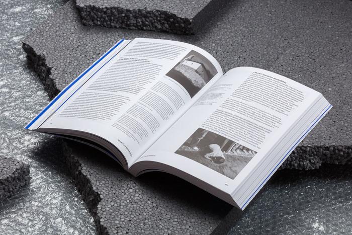 Glokális építészet – yearbook 2019 of BMEDLA 4