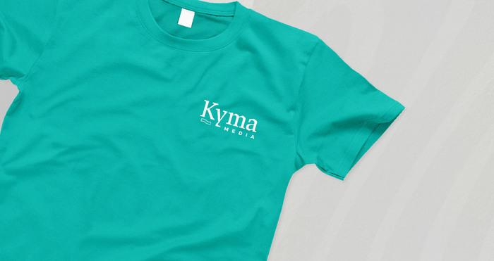 Kyma Media 6