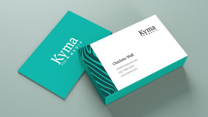 Kyma Media 3