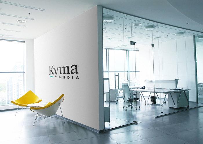 Kyma Media 7