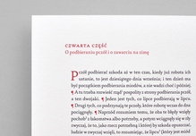 <cite>Nauka koło pasiek, </cite>Second Edition Project