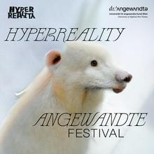 Angewandte Festival 2020