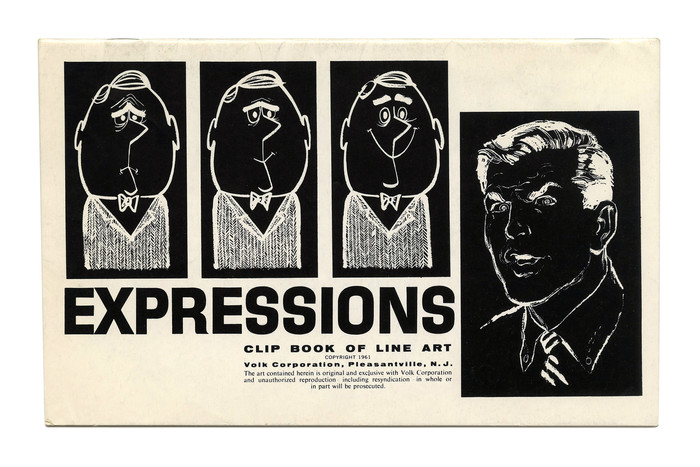 """""""Expressions"""" (No. 317) ft. ."""