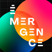 Émergence graduation website