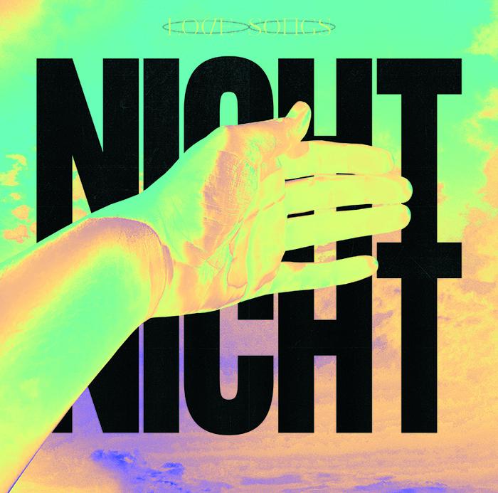 Love-Songs – Nicht Nicht album art 1