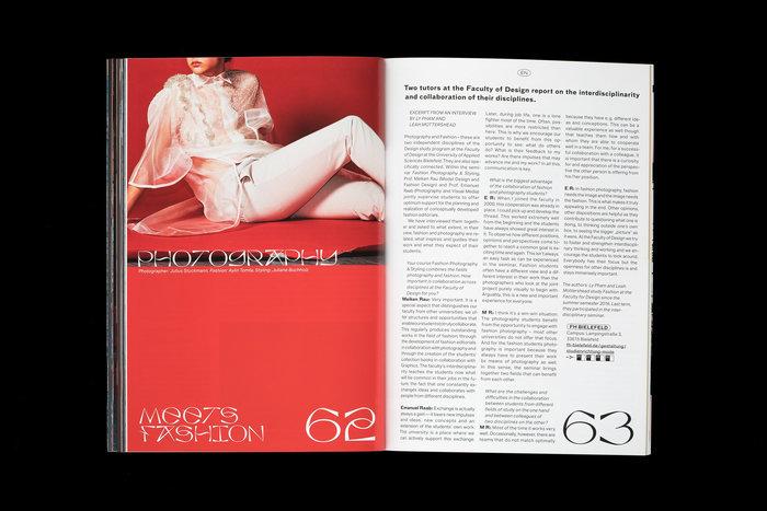 "Heimatdesign Vol. 17, 2019, ""NRW Fashion Edition"" 6"