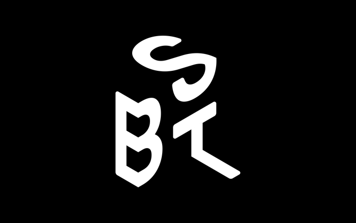 BST Architects visual identity and website 1