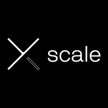 Scale by EnBW
