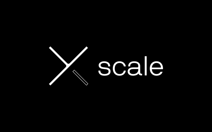 Scale by EnBW 1