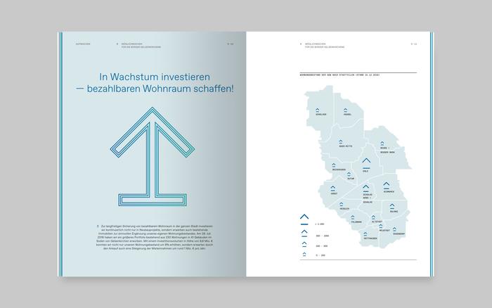 GGW annual report 2016 4