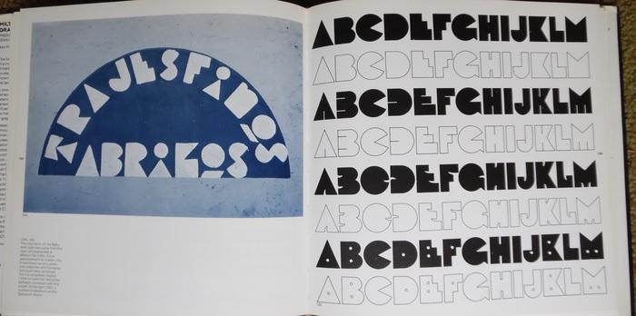 Milton Glaser Graphic Design monograph (The Overlook Press) 2
