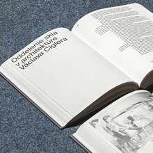 <cite>Archívna Správa O Stave Vysokej Školy Výtvarných Umení 1949–1989</cite>