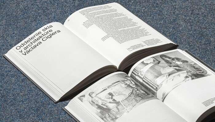 Archívna Správa O Stave Vysokej Školy Výtvarných Umení 1949–1989 9